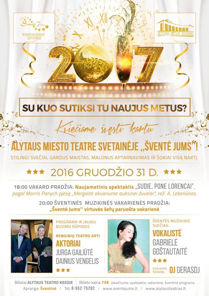 new-year_plakatas_internetui