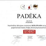 Padeka