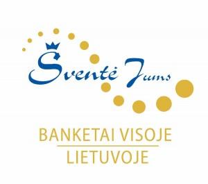 Šventė Jums, UAB | banketai visoje Lietuvoje