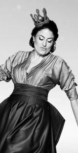 Copy (3) of Julija dance-melodies