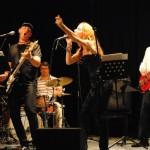 Ramūno Difarto ir Gyvo Garso Klubo koncertas