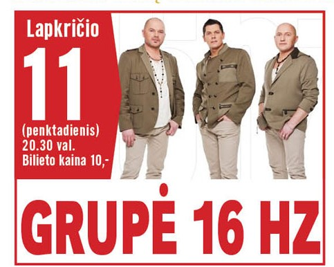 www-koncertai-alytuje-16-hz