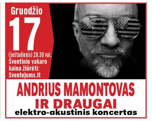 www-koncertai-alytuje-andrius-mamontovas