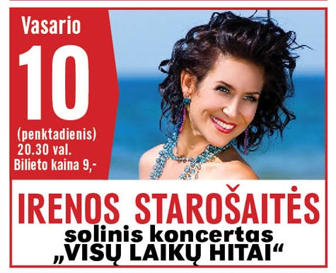 www-koncertai-alytuje-irena-starosaite