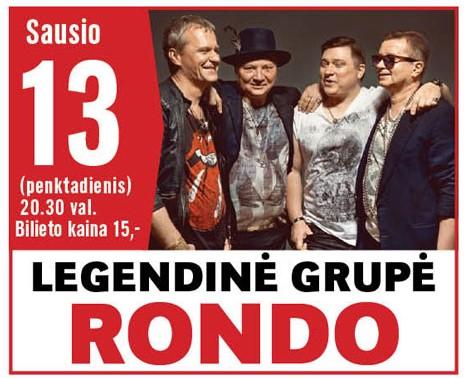 www-koncertai-alytuje-rondo