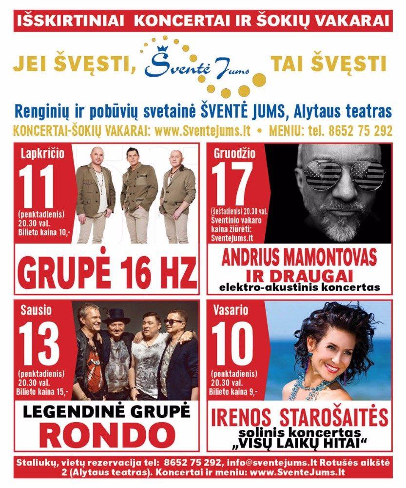 www-koncertai-alytuje-copy