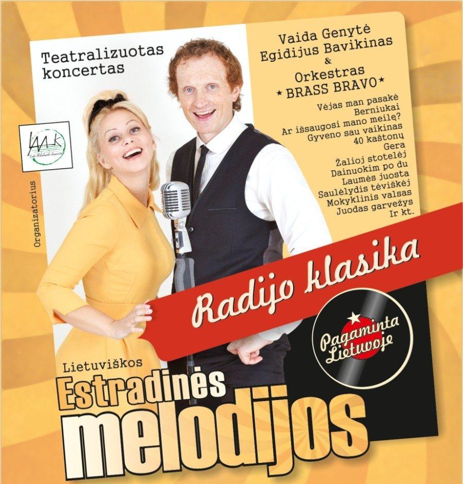 estradines-melodijos-Lietuva